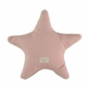 Nobodinoz  Aristote Star Cushion