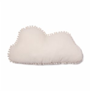 Nobodinoz  Marshmallow Cloud Cushion