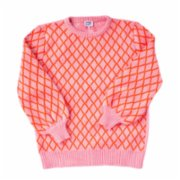 Pemy Store  Bunny Bum Sweater