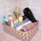 Pemy Store Divided Basket Eco Friendly
