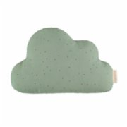 Nobodinoz  Cloud Cushion