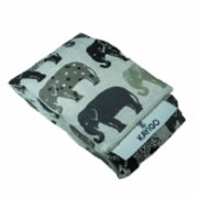 KAYIGO  Elephant - Warm Hugging Pillow