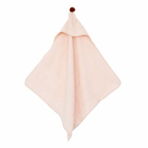Nobodinoz  So Cute Baby Bath Cape
