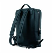Bustha  Earth C Downtown X Leather Backpack