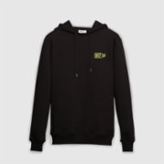 Out Of  Controller Unisex Hoodie