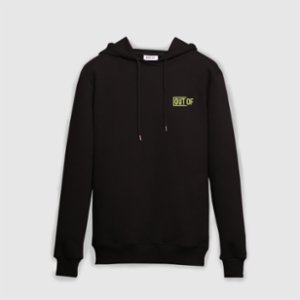 Out Of  NES Unisex Hoodie
