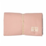 Nobodinoz  Mozart Waterproof Changing Pad