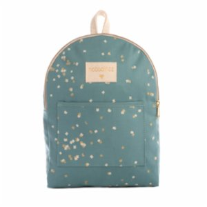 Nobodinoz  Too Cool Mini Backpack