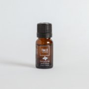 Root Aromaterapi  Peppermint Essential Oil