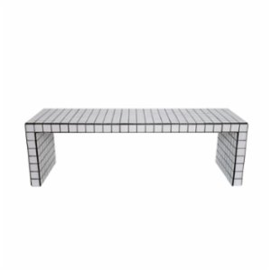 Fayanss  Middle Coffee Table
