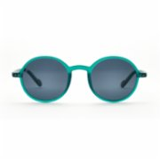 Looklight  Leon Cactus Unisex Sunglasses