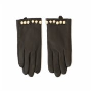 Calla Breeze  Celine Gloves