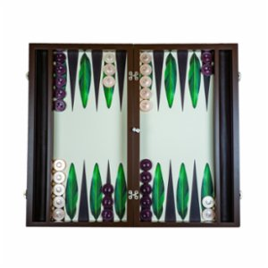 KAYIGO  Backgammon