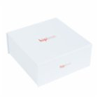 Hipbox Sweet Dreams Gift Box