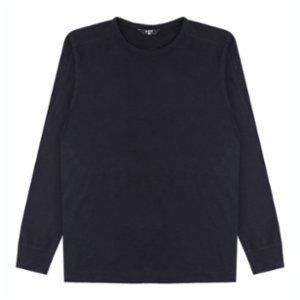 Bassigue  Ag Long Sleeve T-shirt