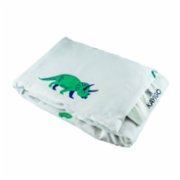 KAYIGO  Dino - Warm Hugging Pillow