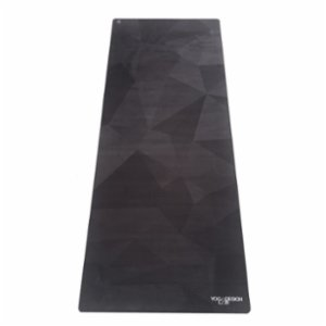 Yoga Design Lab  Geo Night - Combo Yoga Mat