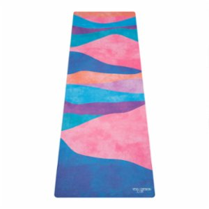 Yoga Design Lab  Mexicana - Combo Yoga Mat