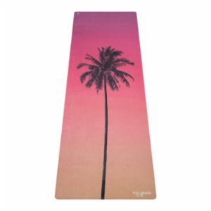 Yoga Design Lab  Venice - Combo Yoga Mat