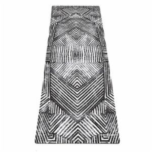 Yoga Design Lab  Mat Optical - Combo Yoga Mat