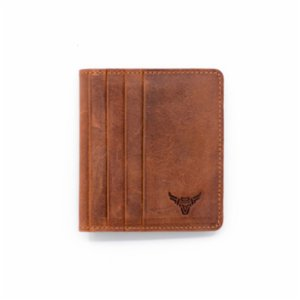 Organicraft  Leather Tiny Wallet
