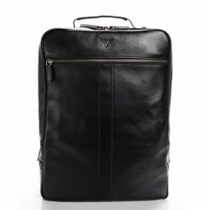 Organicraft  Leather Backpack 13