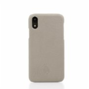 Organicraft  iPhone Case